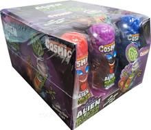 alien flash roller