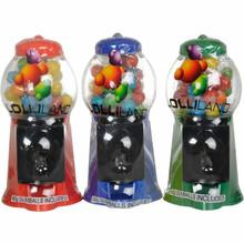 Mini Gumball Machine lolliland
