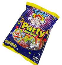TNT party mix bag 500g bag