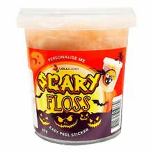 scary fairy floss 60g