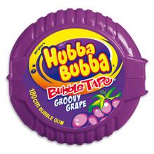 Hubba Bubba Tape Grape