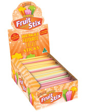 Fyna Mighty Fruit Stik