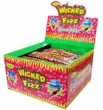 Wicked Fizz Berry Chews