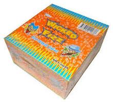 Wicked Fizz Orange Chews