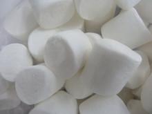white marshmallow large