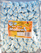 lolliland blue twist mallow