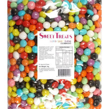 candy chews mixed 1kg