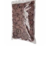 chocolate buds 1kg