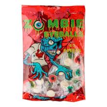 zombie eyeballs lolliland halloween