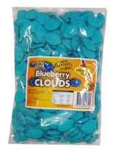 blue cloud blueberry lolliland