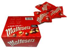 maltesers 40 x 12g