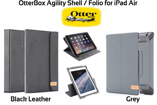 agility-shell-folio-ipad-air-jadi.jpg