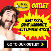 OtterBox Casestore Outlet