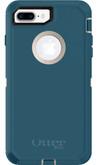 OtterBox Defender Case iPhone 8+/7+ Plus - Big Sur