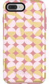 OtterBox Symmetry Case iPhone 8+/7+ Plus - Mod About You