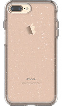 OtterBox Symmetry Clear Case iPhone 8+ Plus - Stardust