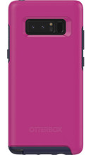 OtterBox Symmetry Case Samsung Galaxy Note 8 - Baton Rouge/Blue