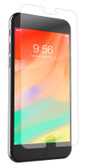 Zagg InvisibleShield Tempered GlassPlus iPhone 8+ Plus