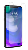 Zagg InvisibleShield Tempered GlassPlus iPhone X