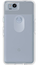 OtterBox Symmetry Clear Case Google Pixel 2 - Clear