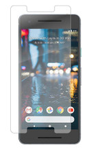 Zagg InvisibleShield Tempered GlassPlus Google Pixel 2