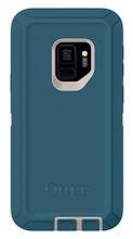 OtterBox Defender Case Samsung Galaxy S9 - Big Sur