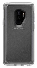 OtterBox Symmetry Clear Case Samsung Galaxy S9+ Plus - Stardust