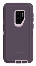 OtterBox Defender Case Samsung Galaxy S9+ Plus - Purple Nebula