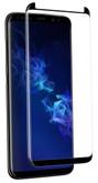 NVS Curved Atom Glass Samsung Galaxy S9