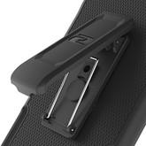 Encased Belt Clip Holster for Otterbox Commuter iPhone 8/7 (case not included)