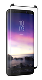 Zagg InvisibleShield Tempered Glass Curve Elite Samsung Galaxy S9