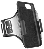 Encased Workout Armband for Otterbox Defender Series iPhone 8+/7+ Plus (case not included)