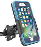 Encased Bike Mount for Otterbox Defender iPhone 7+ Plus (case not included)
