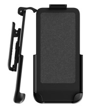 Encased Belt Clip Holster for Otterbox Commuter Samsung Galaxy S9+ Plus (case not included)