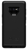 OtterBox Defender Case Samsung Galaxy Note 9 - Black