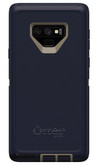 OtterBox Defender Case Samsung Galaxy Note 9 - Dark Lake Blue
