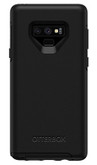 OtterBox Symmetry Case Samsung Galaxy Note 9 - Black