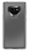 OtterBox Symmetry Clear Case Samsung Galaxy Note 9 - Clear