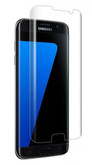 BodyGuardz Pure Arc Tempered Glass Samsung Galaxy S7 Edge