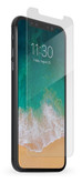 BodyGuardz Pure 2 Tempered Glass iPhone X