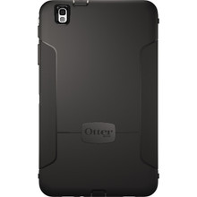 OtterBox Defender Case Samsung Galaxy Tab Pro 8.4 - Black
