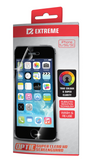 Extreme Optic ScreenGuard iPhone 6+ Plus/6S+ Plus - Clear