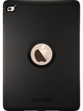 OtterBox Defender Case iPad Air 2 - Black