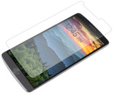 Zagg InvisibleShield Tempered LG G4