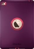 OtterBox Defender Case iPad Air 2 - Purple/Pink