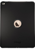"OtterBox Defender Case iPad Pro 12.9"" - Black"