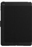 OtterBox Profile Case iPad Air 2 - Black