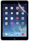 "NVS Screen Guard iPad Air/Air 2/Pro 9.7"" - Ultra Clear"