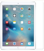 NVS Tempered Glass Screen Guard iPad Air/Air 2/Pro 9.7""