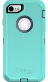 OtterBox Defender Case iPhone 7 - Blue/Mint